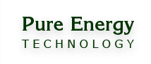 Pure Energy Technology :: Home